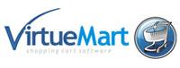 virtuemart-logo